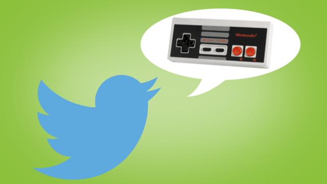 Twitter Kullanıcılarının Yüzde 65'i Oyuncu Çıktı
