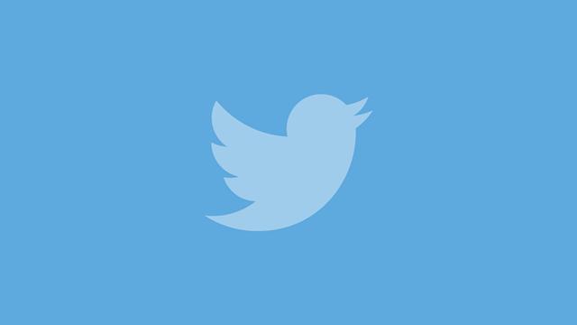 Twitter'ın Android Sürümüne GIF Desteği Geldi