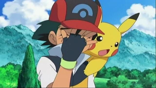 Pokémon GO Oynayanlar Dikkat! Bazı Uygulamalarda Virüsler Bulundu!