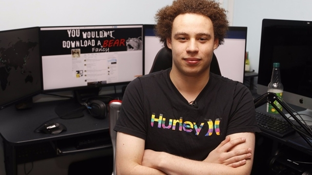 WannaCry'ı Durduran 22 Yaşındaki Genç Rahatsız Edilmek İstemiyor