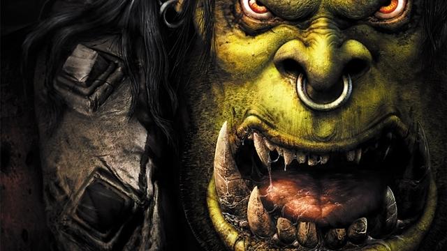 Blizzard Yeni Mobil Warcraft Oyunu Üzerinde Çalışıyor