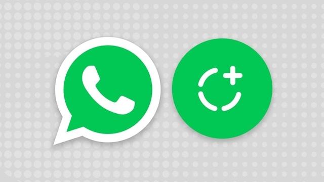 WhatsApp'ın Silinen Özelliği Haftaya Geri Dönüyor
