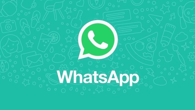 WhatsApp'tan Telefon Hafızalarını Rahatlatacak Yeni Özellik