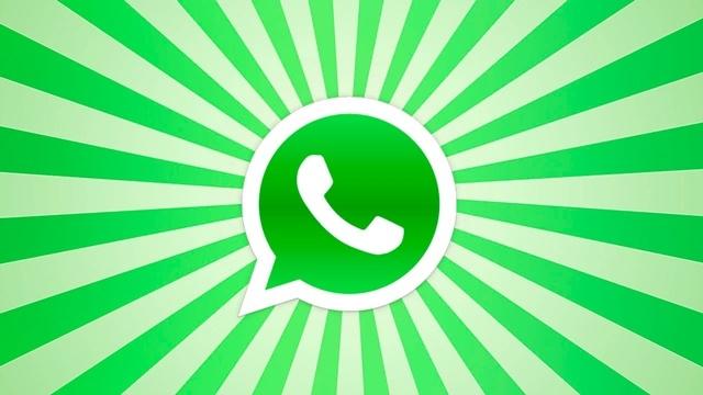 WhatsApp Hareketli GIF Desteğine Sonunda Kavuşuyor