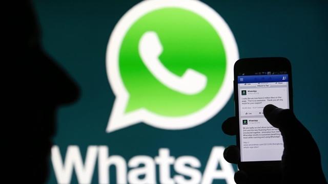 WhatsApp Çöktü mü? BTK'dan Açıklama Geldi!