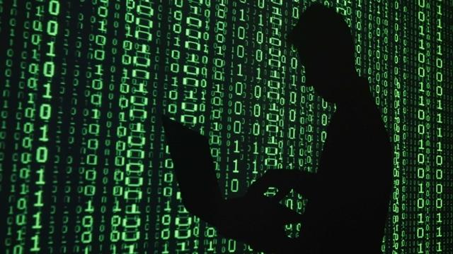 BTK'nın Uzmanları Zararlı Yazılımı Devre Dışı Bıraktı