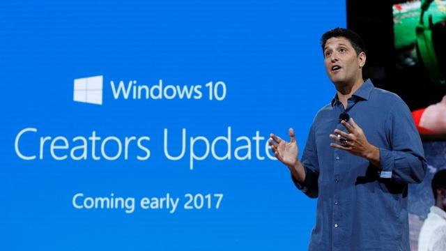 Windows Insider Programı Genişledi