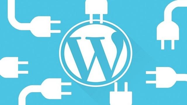 Bir WordPress Açığı Neredeyse İnternetin Yüzde 25'ini Çökertecekti