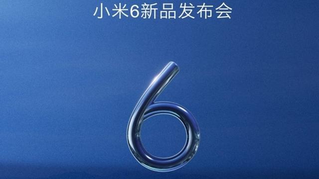 Xiaomi Mi 6 Özellikleri, Fiyatı ve Çıkış Tarihi