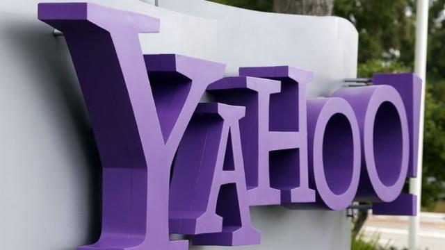 İki Rus Ajan Yahoo Saldırıları ile İlişkilendirildi