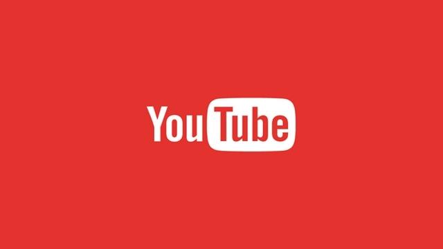 YouTube'tan Teröre Karşı Büyük Adım