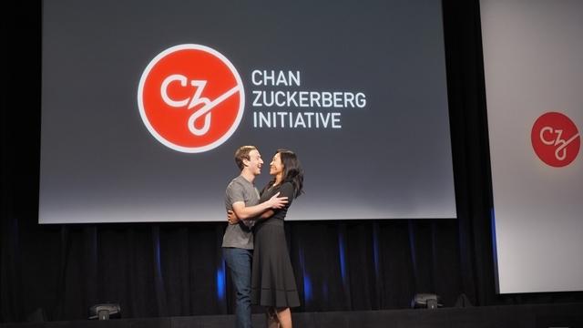 Mark Zuckerberg Adım Adım ABD Başkan Adaylığına Yürüyor