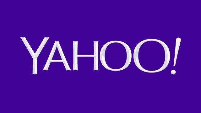 200 Milyon Yahoo Kullanıcısının Bilgileri 1.800 Dolara İnternette Satılıyor