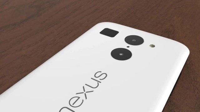 2015 Model LG Nexus 5'in Çıkış Tarihi Açıklandı