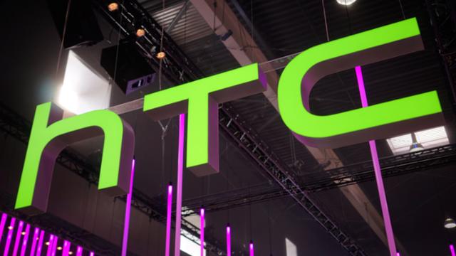 2016 Model Nexus'ların Üreticisi HTC Olacak
