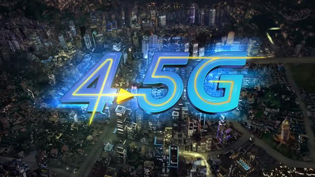 4.5G ile 1 Yıl Geçirdik. İşte Türkiye'nin 4.5G ile Yaşadığı Uzun Macera