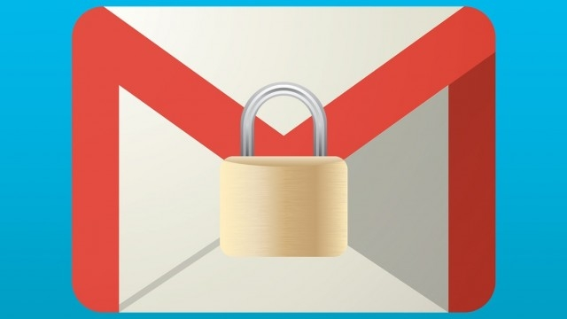 5 Milyona Yakın Gmail Hesabı Çalındı!