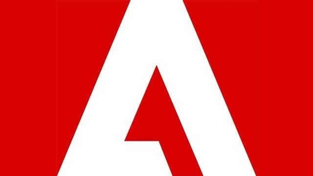 Yeni Güncelleme Adobe Flash Player'ın Büyük Bir Açığını Kapattı!