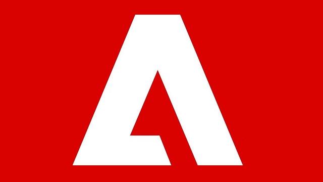 Adobe Tasarımcılar İçin Hazırladığı Ücretli Portfolyo Mağazasını Tanıttı