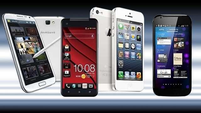 Akıllı Telefon Pazarında Neler Oluyor? Xiaomi ve Lenovo'nun Listede Sıralaması Düştü!