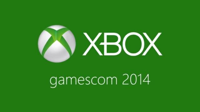 Altın Ve Beyaz Renkli Xbox One'lar Satışa Sunulacak
