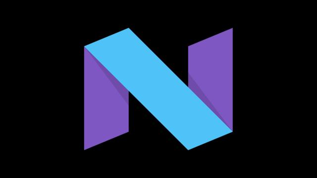 Android 7.0 Nougat Hangi Cihaza Ne Zaman Gelecek?