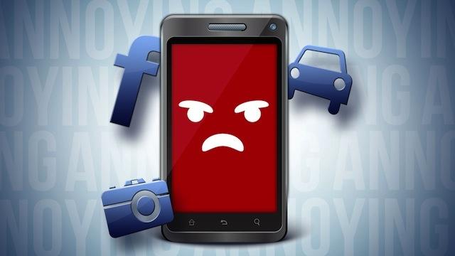 Android için En İyi 5 Kısayol Uygulaması
