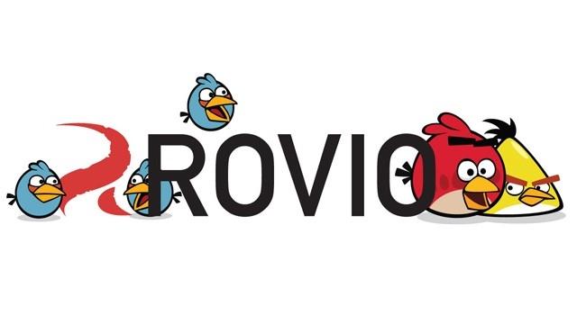 Angry Birds'ün Yapımcısı Tampere'daki Oyun Stüdyosunu Kapatıyor!