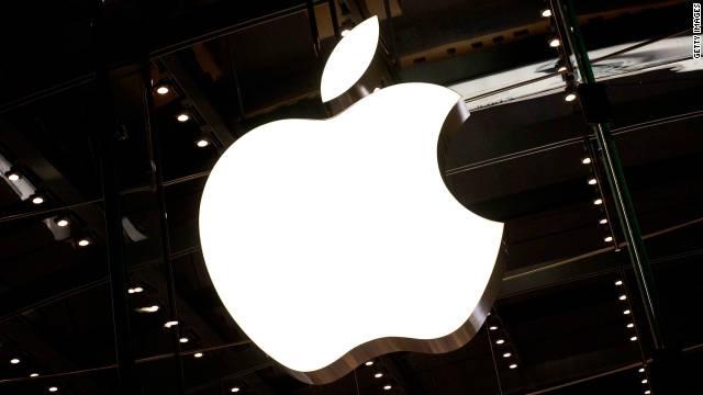Apple Çin'e 25 Tane Daha Mağaza Açacak