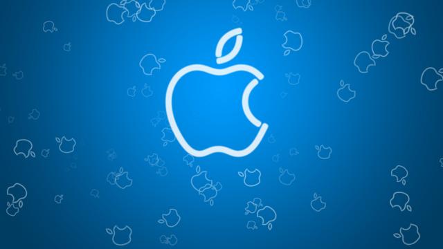 Apple'ın Unutkanlığı Binlerce Mac Kullanıcısını Mağdur Etti!