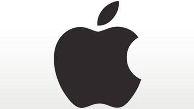 Apple'ın Kalbi iPhone 7 Yaşında!