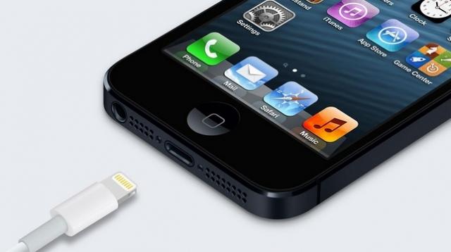 Arızalı Ürünü Olanlara Apple Yeni Şarj Aleti Veriyor