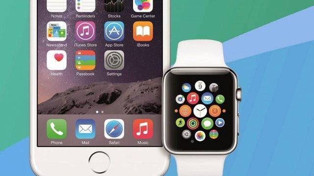 Apple Watch Ön Siparişlerinde 2. Seans Başlıyor