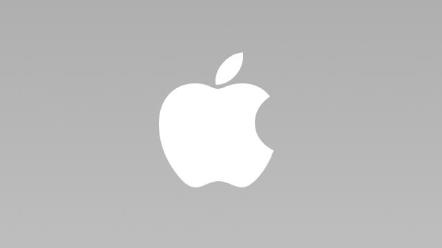 Apple'ın Yeni Telefonlarında Kulaklık Girişi Yuvarlak Olmayacak!