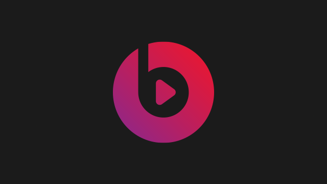 Apple, Beats Music'i Kapatabilir!