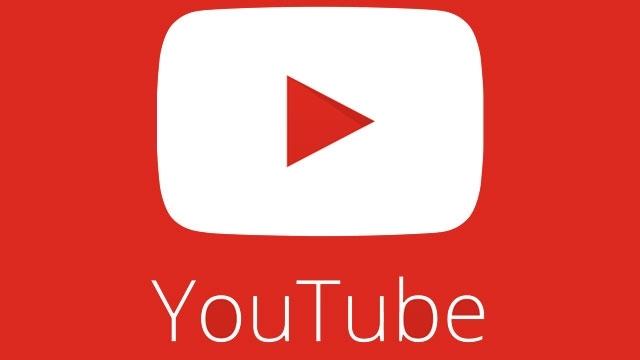 Bilgisayarınızın Kamerasını Kullanarak Youtube'a Video Yükleme Dönemi Kapandı!