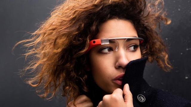 Bir Proje Daha Rafa Kalkıyor. Google Glass'ın Tüm Sosyal Medya Hesapları Kapatıldı!