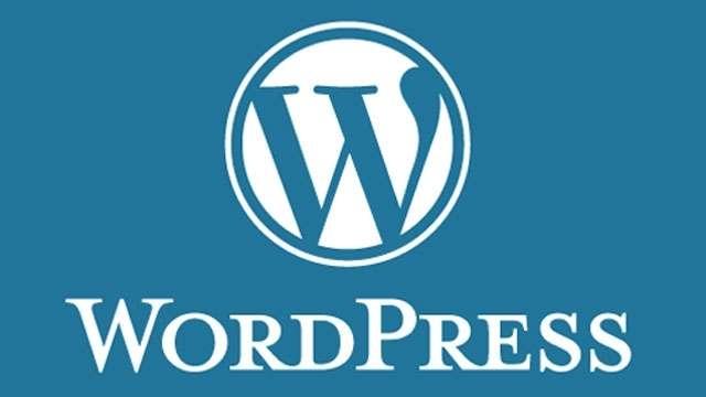 Wordpress 4.0 Benny Sürümü Yayınlandı