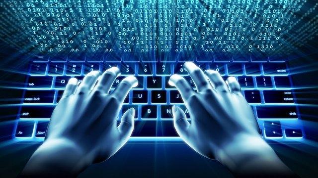 Dünyada 4 Milyara Yakın İnsan İnternetsiz Yaşıyor