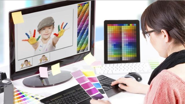 Efsane Program Picasa'nın Yerine Kullanılabilecek 11 Alternatif Fotoğraf Servisi