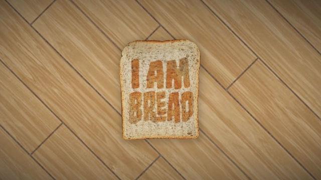 Ekmek Olsaydınız Neler Yapardınız ? Bossa Bu Sefer Simulatör Ekmek Oyunu Geliştirdi
