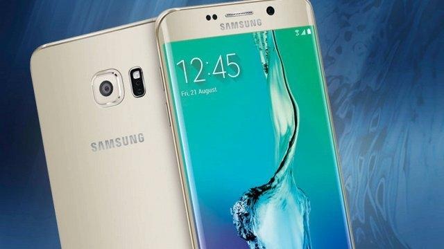 Ekranı Hiç Kapanmayan Samsung Galaxy S7 Geliyor!