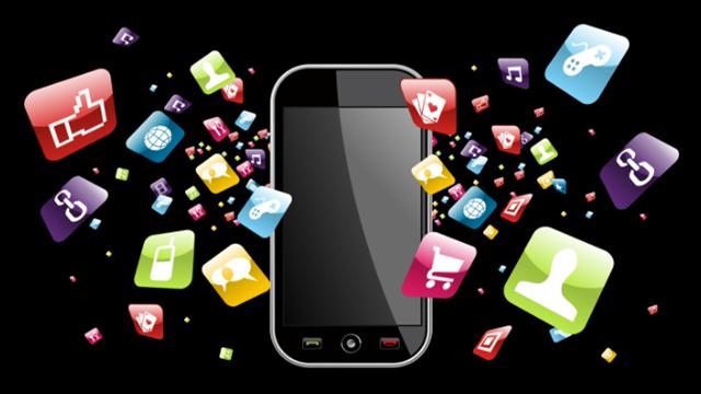 En Fazla Bağımlılık Yapan 50 Mobil Uygulama Araştırması: Listenin Birincisi Facebook!