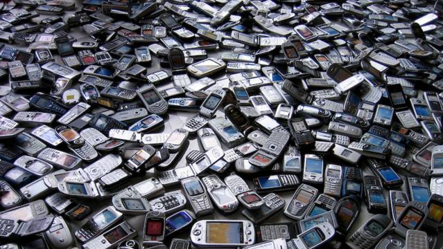 Eski Android Cihazınızı Yeniden Canlandırabilecek Muhteşem Öneriler