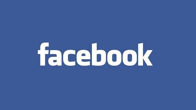 Facebook, Afrika'ya Ücretsiz İnternet Dağıtımı Yapacak!