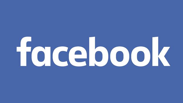 Facebook Binlerce Kullanıcısını Gizli Bir Şekilde Denek Olarak Kullanmış!