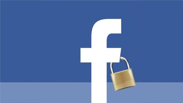 Facebook Gizlilik Kontrolü Sayesinde Artık Daha Güvenli