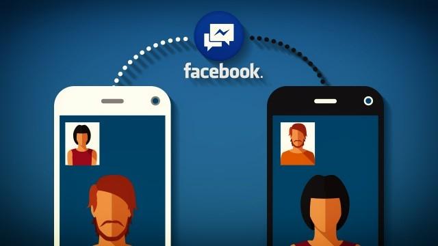 Facebook Messenger'da Reklamlara Hazır Olun