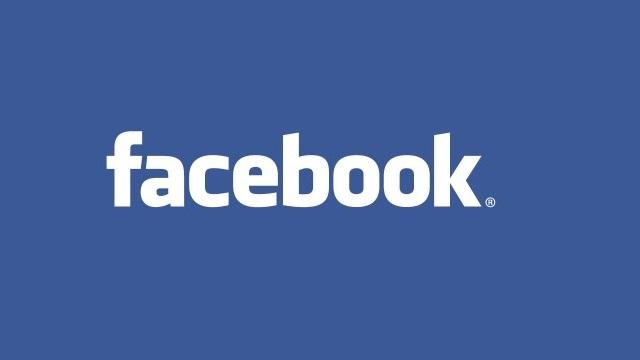 Facebook, Mülteciler Hakkında Paylaşılan Saldırgan İçeriklere Karşı Savaş Başlattı!
