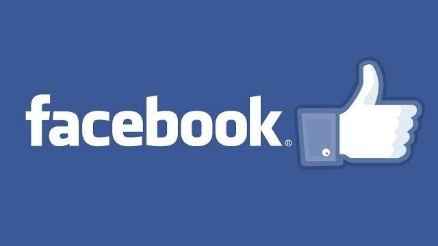 Facebook Popüler Mekanları Gösterecek Yeni Sayfası Üzerinde Çalışıyor